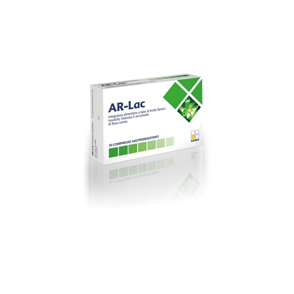 http://farmaciafiora.it/img/p/108-113-thickbox.jpg