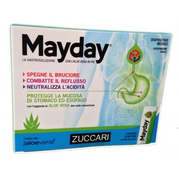 http://farmaciafiora.it/img/p/1152-1181-thickbox.jpg