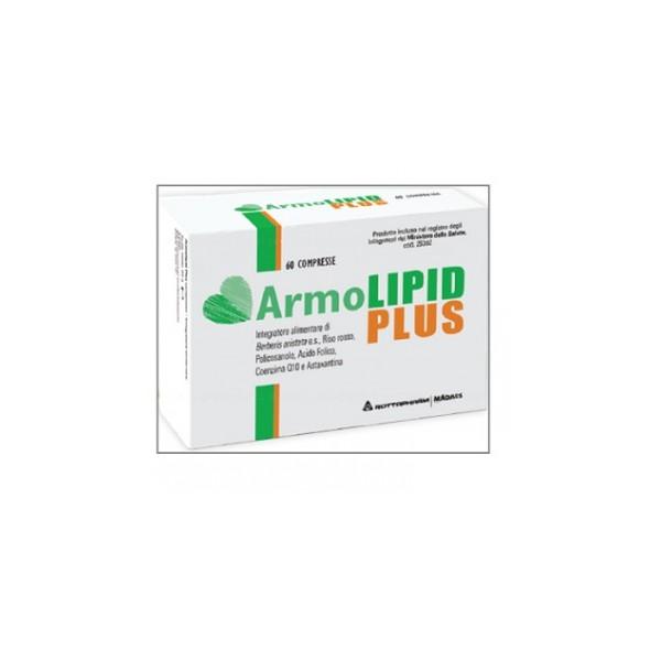 http://farmaciafiora.it/img/p/1201-1235-thickbox.jpg