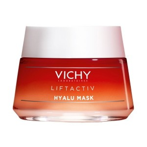 Liftactiv Hyalu Mask 50 ml