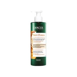 Dercos Nutrients Nutri Protein shampoo 250ml