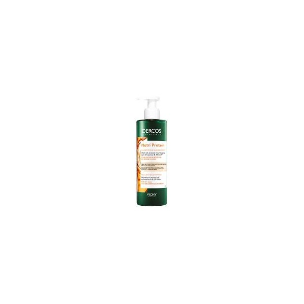 http://farmaciafiora.it/img/p/1224-1259-thickbox.jpg