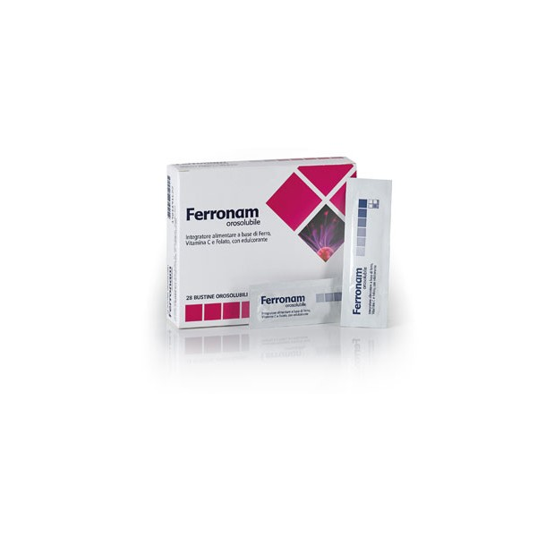 http://farmaciafiora.it/img/p/124-129-thickbox.jpg