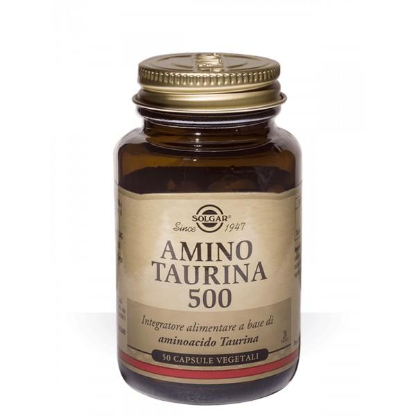 http://farmaciafiora.it/img/p/1249-1288-thickbox.jpg