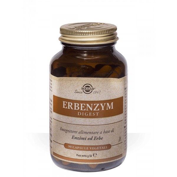 http://farmaciafiora.it/img/p/1285-1330-thickbox.jpg