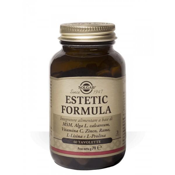 http://farmaciafiora.it/img/p/1287-1332-thickbox.jpg