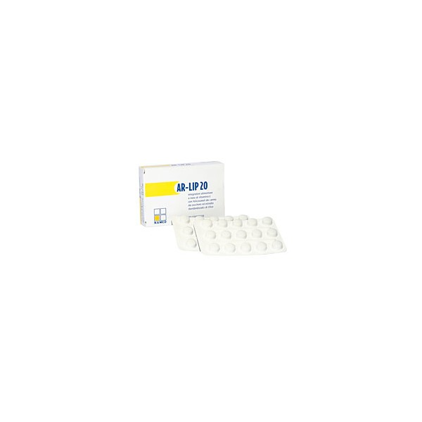 http://farmaciafiora.it/img/p/132-137-thickbox.jpg