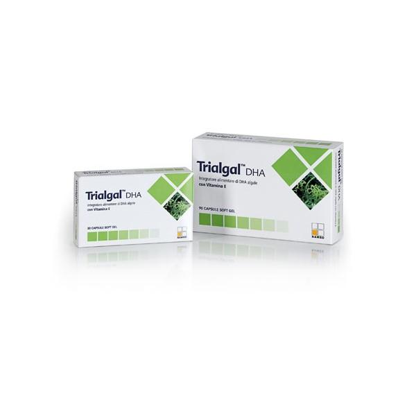 http://farmaciafiora.it/img/p/133-138-thickbox.jpg