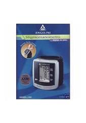 Sfigmomanometro digitale da polso LINEA F