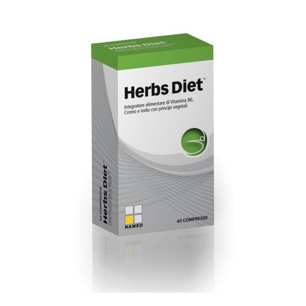http://farmaciafiora.it/img/p/144-148-thickbox.jpg
