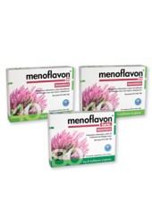 Menoflavon N 60 compresse