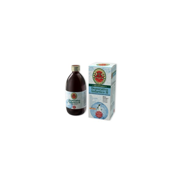 http://farmaciafiora.it/img/p/269-277-thickbox.jpg