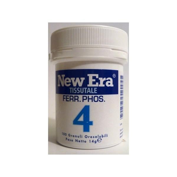 http://farmaciafiora.it/img/p/384-391-thickbox.jpg