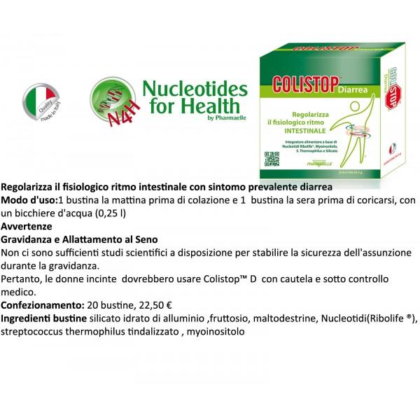 http://farmaciafiora.it/img/p/408-417-thickbox.jpg