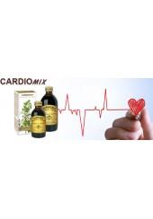 CARDIOMIX 200 ml liquido analcoolico - apparato cardiovascolare