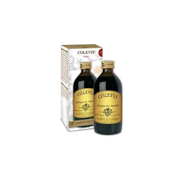 http://farmaciafiora.it/img/p/51-55-thickbox.jpg