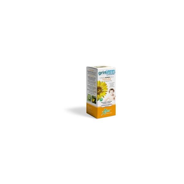 http://farmaciafiora.it/img/p/663-681-thickbox.jpg