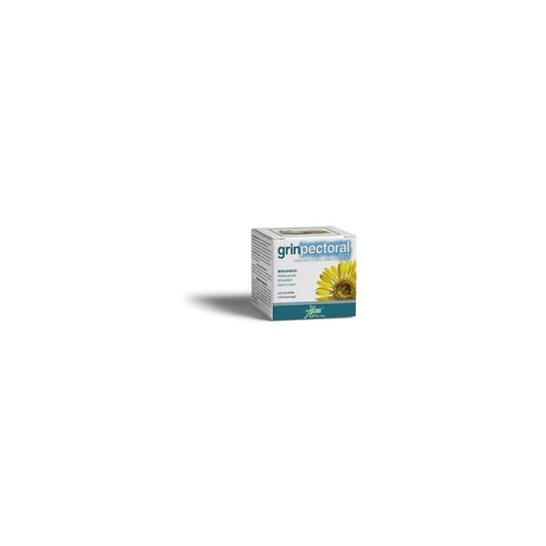 http://farmaciafiora.it/img/p/666-684-thickbox.jpg