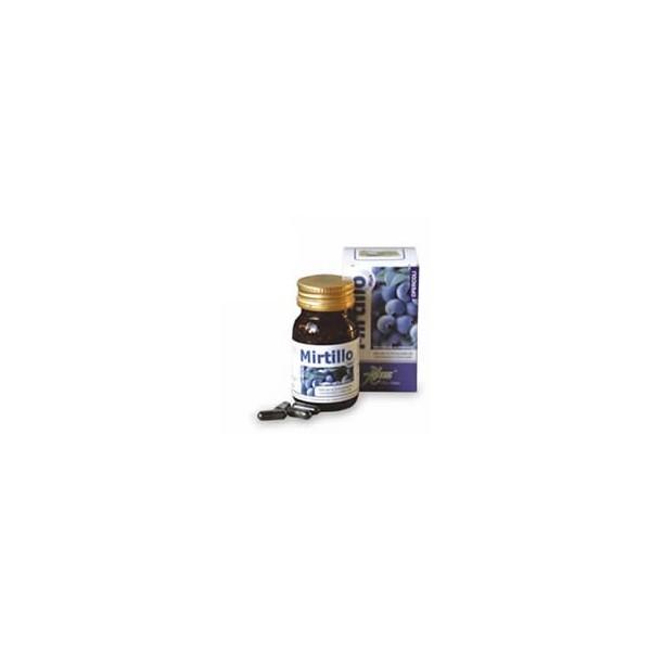 http://farmaciafiora.it/img/p/672-690-thickbox.jpg