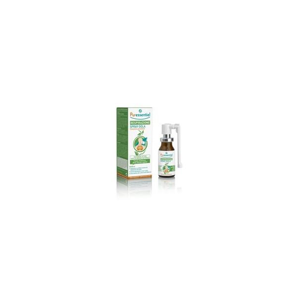 http://farmaciafiora.it/img/p/717-735-thickbox.jpg