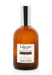 Labcare Olio prezioso 100ml - all repair - antiage, protegge, illumina