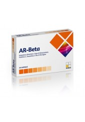 Ar Beta Bionam 30 compresse