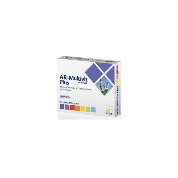 http://farmaciafiora.it/img/p/78-791-thickbox.jpg