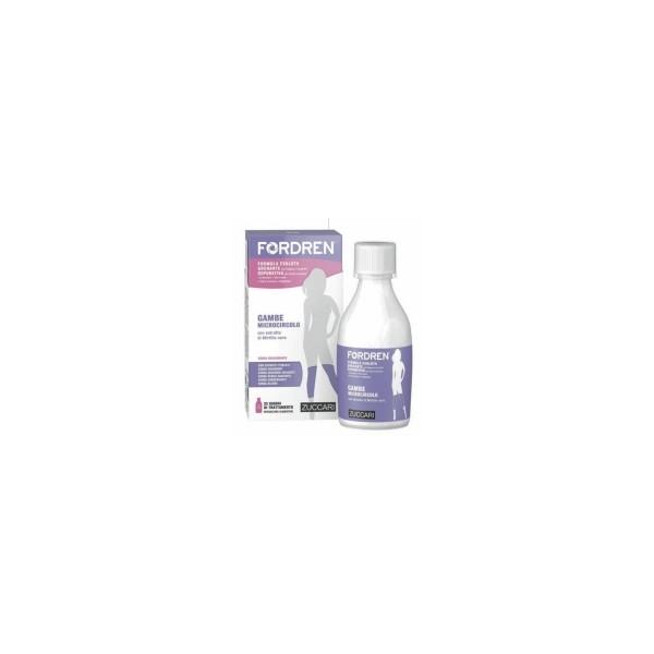 http://farmaciafiora.it/img/p/790-813-thickbox.jpg