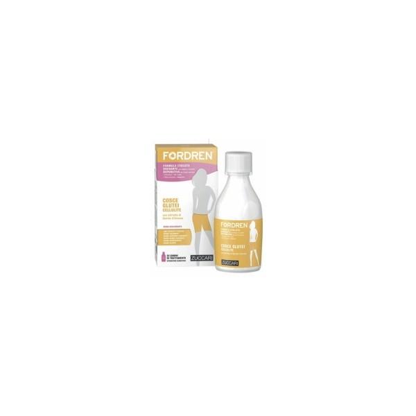 http://farmaciafiora.it/img/p/791-814-thickbox.jpg