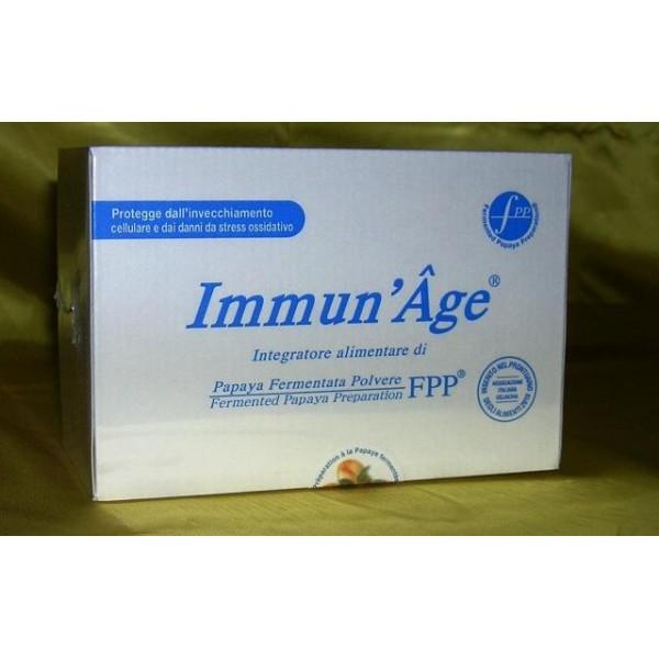 http://farmaciafiora.it/img/p/81-85-thickbox.jpg