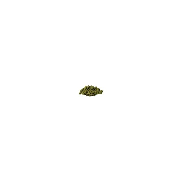 http://farmaciafiora.it/img/p/818-842-thickbox.jpg