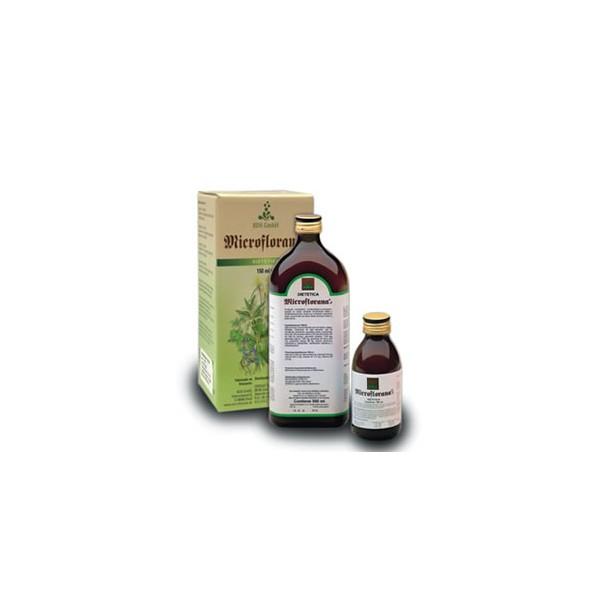 http://farmaciafiora.it/img/p/87-91-thickbox.jpg