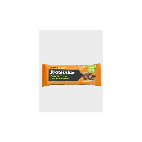 http://farmaciafiora.it/img/p/984-1003-thickbox.jpg